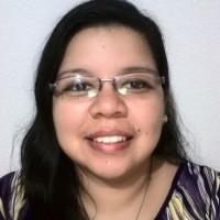 Denisse, 31 from Guatemala City, GT