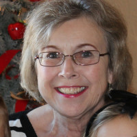 Suzanne, 66 from La Vista, NE