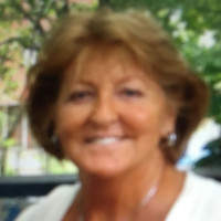 Maire, 72 from Boca Raton, FL