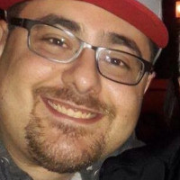 Justin, 28 from Plymouth Charter Township, MI