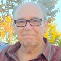 Chuck, 82 from La Jolla, CA