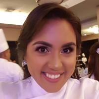 Khristel, 34 from Guayaquil, EC