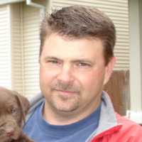 Mike, 47 from Gresham, OR