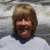 Susan, 76 from Idaho Falls, ID