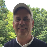 Tom, 59 from Apex, NC