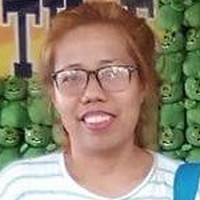 Rhean, 38 from Caloocan, PH