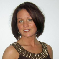 Jodi, 42 from Amherstburg, CA