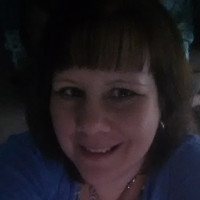 Karin, 42 from Warren, MI