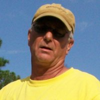 James, 62 from Gulfport, MS