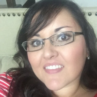 Kimberly, 31 from Pueblo, CO