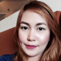 Krystel, 24 from Manila, PH