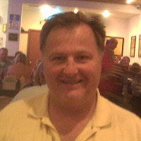John, 55 from Shakopee, MN