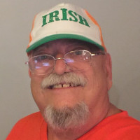 Peter, 69 from Clearwater, FL
