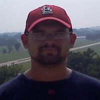 Michael, 27 from Smyrna, TN