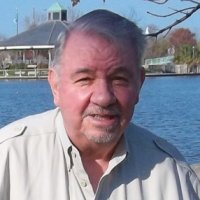 Frank, 73 from Metairie, LA