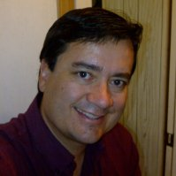 Diego, 46 from Santa Fe, NM