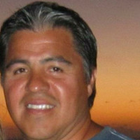 Joel, 43 from Irvine, CA