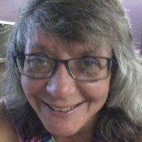 Barb, 58 from Pinckney, MI