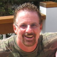 Jack, 53 from Cape Coral, FL