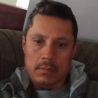 Rodrigo, 47 from Aurora, CO