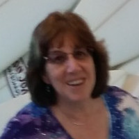 Fran, 62 from Yonkers, NY