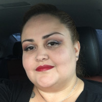 Ruby, 38 from San Dimas, CA