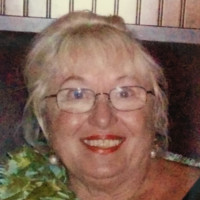 Judith, 80 from Bonita Springs, FL