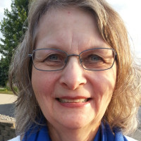 Barbara, 66 from Appleton, WI