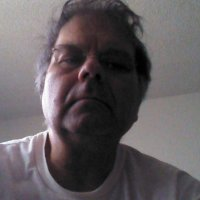Patrick, 59 from Colorado Springs, CO