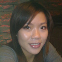 Ruichun, 31 from Nanning, CN