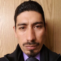 Martinez, 31 from Greenfield, CA
