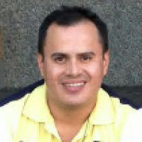 Noel, 39 from Aguadilla, PR