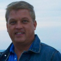 Michael, 53 from Sterling Heights, MI