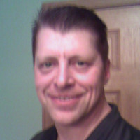 Douglas, 43 from Starbuck, MN