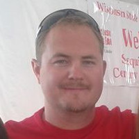 Brian, 30 from Pittsville, WI