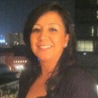 Angie, 43 from Corona, CA