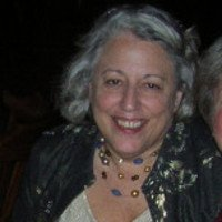 Carol, 66 from Lodi, WI