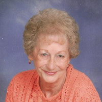 Judith, 75 from Eureka Springs, AR