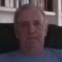 Matt, 70 from Middleborough, MA