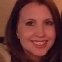 Allison, 43 from New York, NY