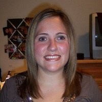 Ashley, 31 from Wooster, OH