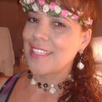 Olga, 51 from Chanhassen, MN
