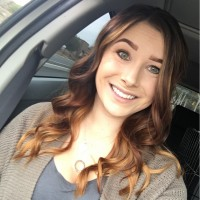 Marion, 24 from Rancho Cucamonga, CA