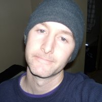 Travis, 38 from Sioux Falls, SD