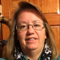Karen, 54 from Upper Sandusky, OH