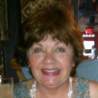 Kathy, 68 from Red Bank, NJ