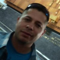 Manuel, 31 from San Leandro, CA