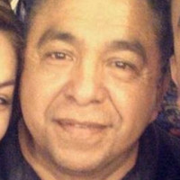 Manuel, 57 from Avenal, CA