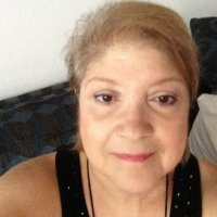 Anni, 71 from Sun City West, AZ