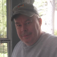 James, 55 from Mansfield, MA
